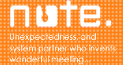 note.